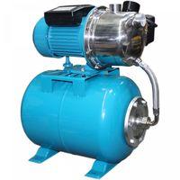Hidrofor de mare putere Aquatic Elefant AUTODP255