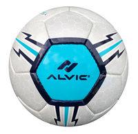 Мяч футбольный Alvic Pro Jr N4 (494)