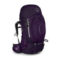 Рюкзак Osprey Xena 70 WM, 5018xx