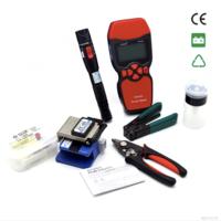 купить Ftth Fiber Toolkits NF-1701 в Кишинёве