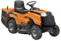 Tractor cu coasă Villager VT 1005 HD