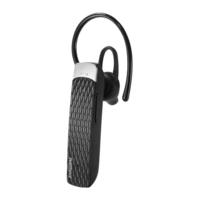 Bluetooth-гарнитура Remax RB-T9, Black