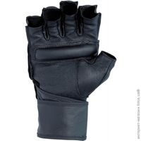 Перчатки Fitbox WOMEN BAG GLOVE HB322 S арт.13006