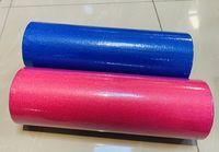 Ролл для йоги / пилатеса 45х14 см PVC (3233)