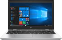 """HP ProBook 640 G8 14""""(Intel® Core™ i5-1135G7 8Gb 256Gb)"""
