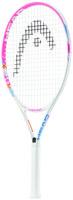 Теннисная ракетка для девочек Maria 25