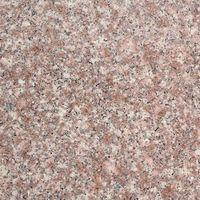 Гранит персик Красный Полированный 60 x 30 x 1,2 см