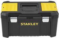 Stanley Essential TB 19'' (STST1-75521)