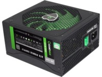 Power Supply ATX1050W GAMEMAX GM-1050