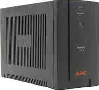 APC Back-UPS 1100VA, AVR, 230V, (3) Schuko CEE, CIS