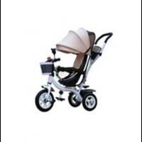 Babyland Tрехколесный велосипед VL- 239