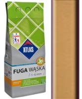 Atlas Fuga 020