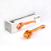 Дермароллер DR. ROLLER 0,5 mm