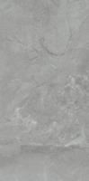 Керамогранитная плитка GRAND CAVE GREY MAT1198*598mm