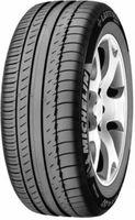Шины-летние Michelin LATITUDE SPORT (EU) 99V, 245/45 R20 LATITE SP