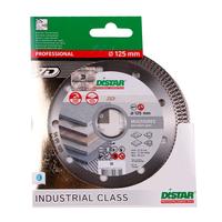 купить Алмазный отрезной диск Distar 1A1R Multigres в Кишинёве