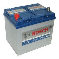 Bosch S4 12V 60AH 540(EN) 232x173x225