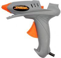 Pistol de lipit Sthor 73052