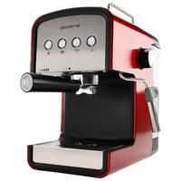 Espresso Polaris PCM 1516E