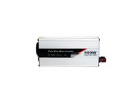 Преобразователь постоянного/переменного тока JYP-600, 600W