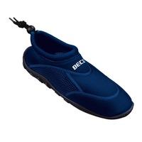 купить Тапочки для кораллов (обувь для пляжа) size 40 (746) BECO women+men 9217 в Кишинёве