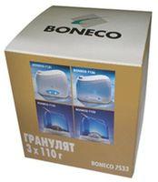 Аксессуар для климатической техники Boneco ИОС (7131/7136/7133/7135/7142/650/700)