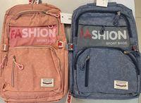 Рюкзак Fashion P380 PGB-285 (5547)