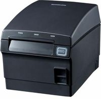 POS Принтер Bixolon SRP-F310COG