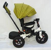 Трицикл VL - 319