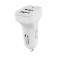 Încărcător USB pentru automobil EZRA СR06