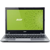Acer Aspire V5-123 (NX.MFREU.003) Silver