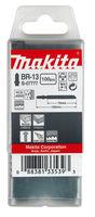 Пилки для лобзиков BR13 B07777 Makita