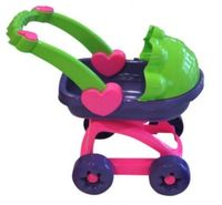 Burak Toys Landou (6420191004603)