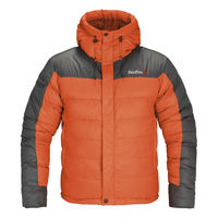 Scurta puf RedFox Down Jacket Karakorum, 00001038132