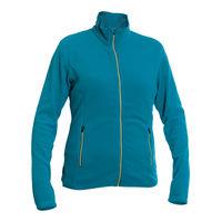 Флисовая куртка жен. Warmpeace Kybele, 4079