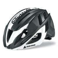 Шлем для роликов Rollerblade X-Helmet, 067H0100787