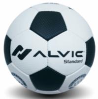 Alvic Standard N5 (499)
