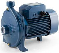 Насос для систем отопления Pedrollo CPm210C (CPm25/200B)