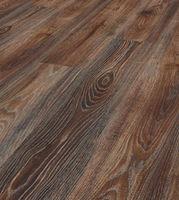 3351 Сanyon Black Oak, Planked 8mm/32