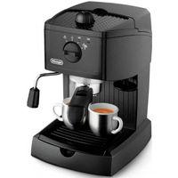 Кофеварка Эспрессо Delonghi EC146.B