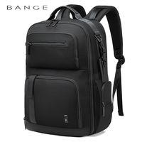 Pюкзак Bange BG-G61, Чёрный
