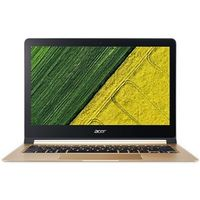 "ACER Swift 7, 14"" i5-7Y54 8Gb 256Gb SSD"