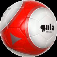 купить Мяч футбольный Gala Brasilia N5 5033 (88) NFHS Approved в Кишинёве