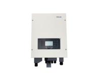 Инвертор однофазный Energy Storage ME3000SP, 3000W