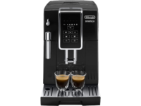 Кофемашына Delonghi ECAM 350.15 B