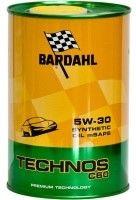 Bardahl Technos C60 5W-30 1L