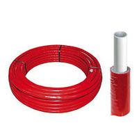 купить Труба PEX-AL с изоляцией ф.20 х 2 х 0,25мм  (50m) Termo  D в Кишинёве