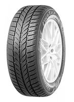 *195/65 R 15 Viking FourTech  91H All Season