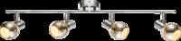 купить Светильник Koby 54845-4 в Кишинёве