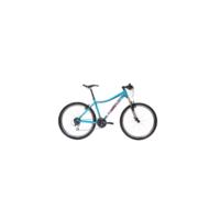 Велосипед Aist UpRise, Blue
